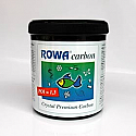 Rowa Carbon 500ml