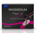 Nyos Reefer Magnesium Test Kit
