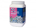 NEWAQUA ACTIVE-ZEOLITE