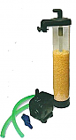 H2Ocean Fluidized Reactor Kit