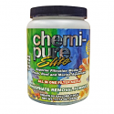 Chemi Pure Elite 6.5oz