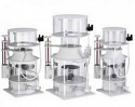 SC 4080 Internal Protein Skimmer