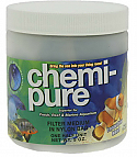 Chemi-Pure Filter Medium 5oz (141gm)