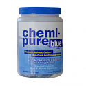chemi pure blue 5.5oz (156g)