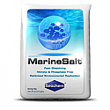 Seachem Reef Salt 200ltr Bag
