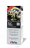 Red Sea Reef Colours C 500ml